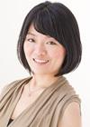 p_kondo_eriko.jpg
