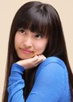 sashide_makoto_200.jpg